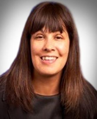 Dr Paula Haynes