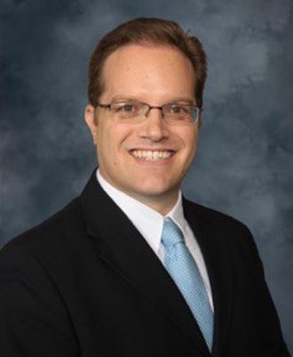 Dr Jeff Kappen