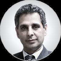 Dr Walid Hejazi