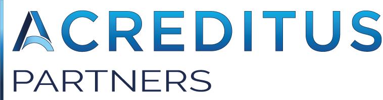 Acreditus Partners